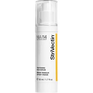 StriVectin - Tighten & Lift - Tightening Face Serum
