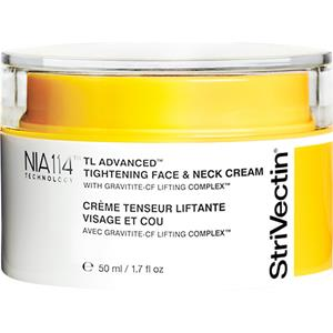 StriVectin - Tighten & Lift - TL Advanced Tightening Face & Neck Cream