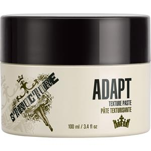 Structure - Styling - Adapt Texture Paste