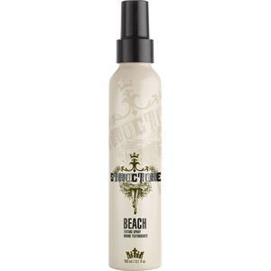 structure-haare-styling-beach-texture-spray-150-ml