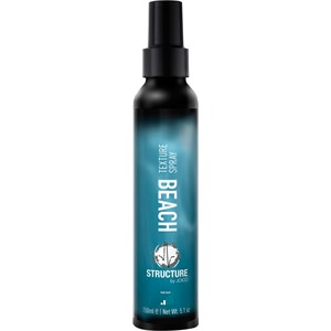 Structure - Styling - Beach Texture Spray