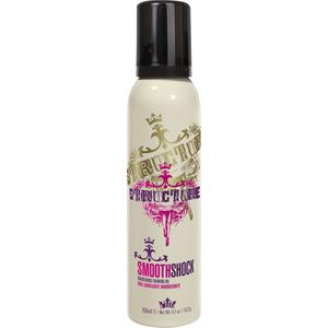 structure-haare-styling-smooth-shock-150-ml