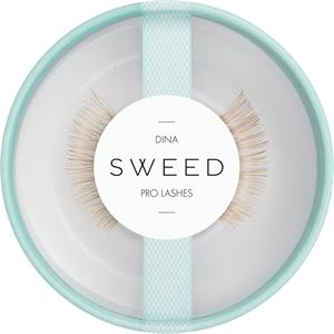 Sweed - Wimpern - Dina