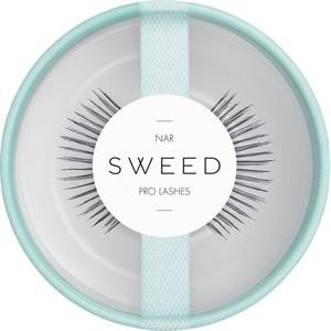 Sweed - Eyelashes - Nar