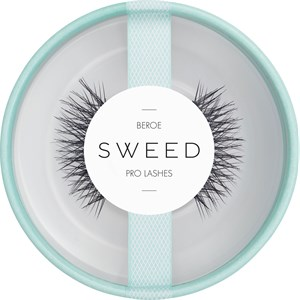 Sweed - Wimpern - Pro Lashes Beroe