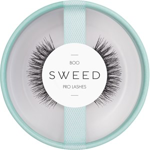 Sweed - Wimpern - Pro Lashes Boo 3D