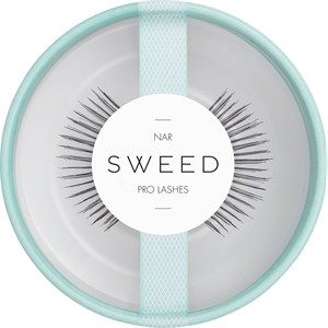 Sweed - Wimpern - Pro Lashes Nar