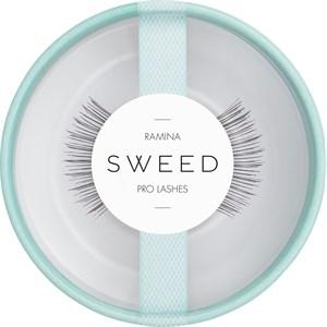 Sweed - Eyelashes - Ramina