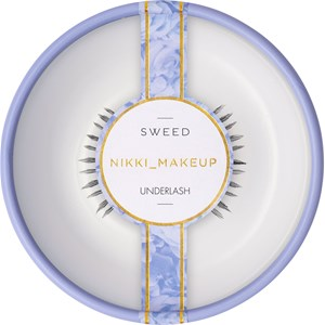 Sweed - Wimpern - Pro Lashes Underlash