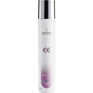 System Professional Energy Code - Creative Care - Chrono Control Spray