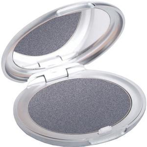 T. LeClerc - Augen - Powder Eyeshadow