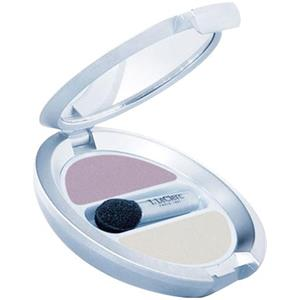T. LeClerc - Augen - Powder Eyeshadow Duo