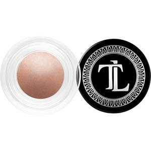 T. LeClerc - Chic & Gold - Creamy Eyeshadow