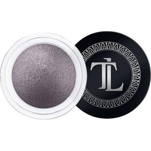 T. LeClerc - Ombres Divines - Divine Cream Eyeshadow
