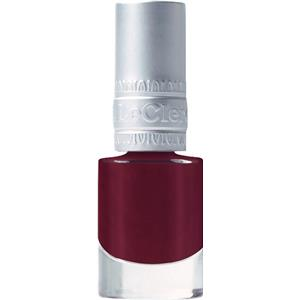T. LeClerc - Ombres Divines - Nail Polish