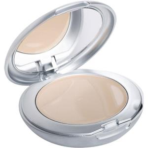 T. LeClerc - Powder - Foundation Powder Compact