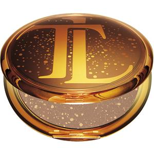 T. LeClerc - Puder - Limited Edition Blush Powder Bronzing
