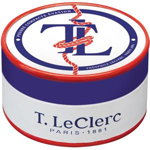 T. LeClerc - Puder - Pressed Powder