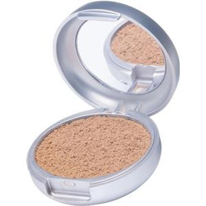 T. LeClerc - Powder - Travel Powder Compact