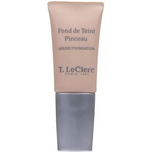 T. LeClerc - Teint - Anti-Aging Foundation