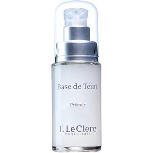 T. LeClerc - Complexion - Base Primer