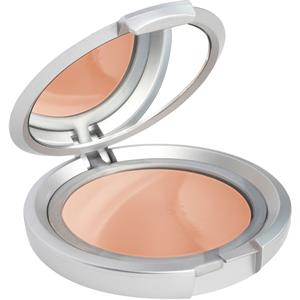 T. LeClerc - Teint - Compact Cream Foundation SPF 15