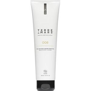 TERRE DE MARS - Cleansing - Body Cleanser