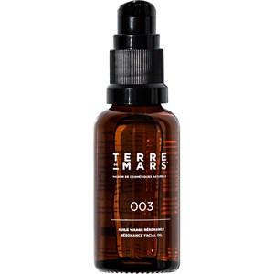 TERRE DE MARS - Serums & Oil - Facial Oil