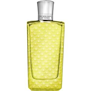 THE MERCHANT OF VENICE - Nobil Homo - Colonia Veneziana Eau de Parfum Spray