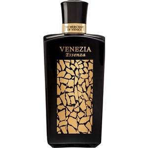 THE MERCHANT OF VENICE - Venezia Essenza - Eau de Parfum Spray Concentrée