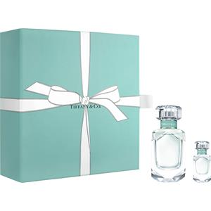 Image of TIFFANY & Co. Damendüfte TIFFANY & Co. Eau de Parfum Geschenkset Eau de Parfum Spray 50 ml + Eau de Parfum Spray 5 ml 1 Stk.
