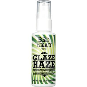 TIGI - Candy Fixations - Glaze Haze - Serum