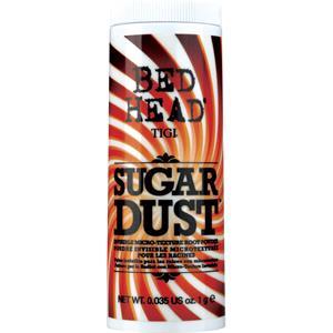 TIGI - Candy Fixations - Sugar Dust - Ansatz Puder