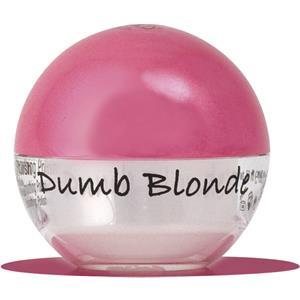 TIGI - Dumb Blonde - Smoothing Stuff