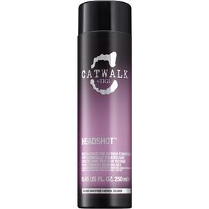 tigi-catwalk-headshot-conditioner-250-ml