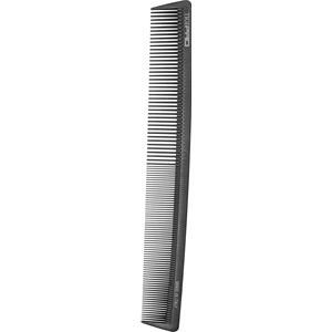 TIGI - Combs & brushes - Cutting Comb