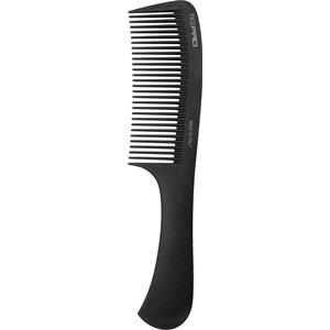 TIGI - Combs & brushes - Hand Comb