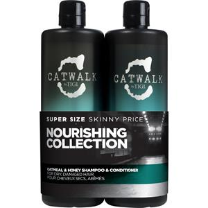 tigi-catwalk-oatmeal-honey-tween-duo-shampoo-750-ml-conditioner-750-ml-1-stk-