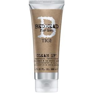 TIGI - Cleansing & care - Clean Up Peppermint Conditioner