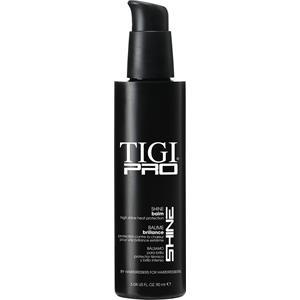 TIGI - Reinigung & Pflege - Shine Balm