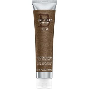 TIGI - Cleansing & care - Smooth Mover Shave Cream