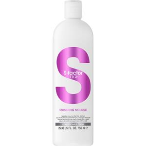 tigi-s-factor-reinigung-pflege-stunning-volume-conditioner-250-ml