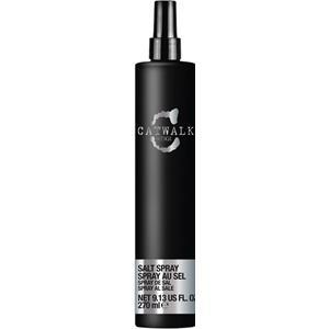 TIGI - Session Series - Salt Spray