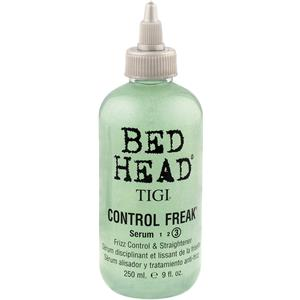 TIGI - Styling & Finish - Control Freak Serum