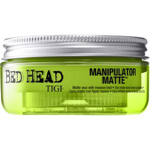 TIGI - Styling & Finish - Manipulator Matte