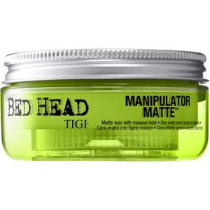tigi-bed-head-styling-finish-manipulator-matte-57-50-g