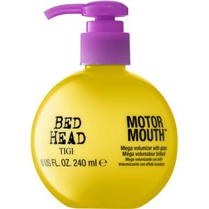 TIGI - Styling & Finish - Motor Mouth