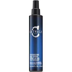 tigi-catwalk-styling-finish-texturizing-salt-spray-270-ml