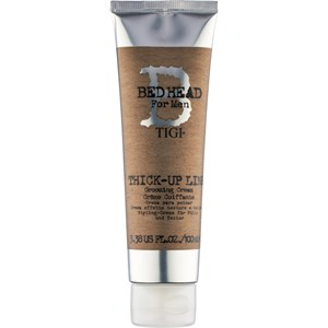 TIGI - Styling & Finish - Thick-Up Line