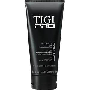 TIGI - Styling - High Sheen Gel